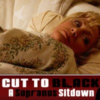 Sopranos Sitdown S03E07 – Second Opinion – Cut To Black