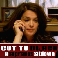 Sopranos Sitdown S03E08 – He Is Risen – Cut To Black