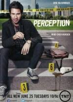 Perception (TNT)