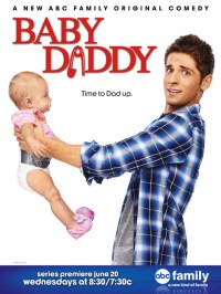 Baby Daddy (ABC Family)