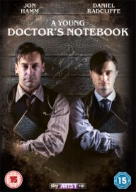 A Yound Doctor's Notebook