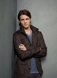 Jeremy - The Vampire Diaries