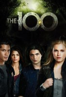 The 100 (The CW)