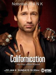 Californication (Showtime)