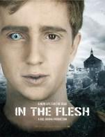 In the Flesh (BBC)