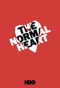 The Normal Heart - HBO