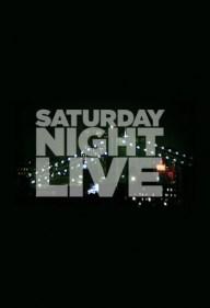 Saturday Night Live - HBO