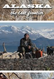 Alaska The Last Frontier - Discovery Channel