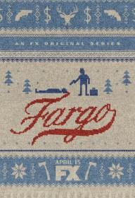 Fargo - FX Networks