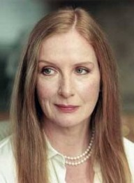 Frances Conroy as Myrtle Snow - American Horror Story : Coven