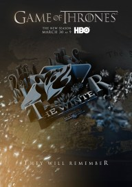 Game of Thrones - HBO