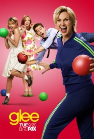 """Glee - """"100"""" - FOX Paris Barclay, Directed by"""