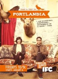 Portlandia - IFC