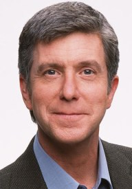 Tom Bergeron - Dancing With The Stars - ABC
