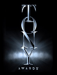67th Annual Tony Awards - CBS