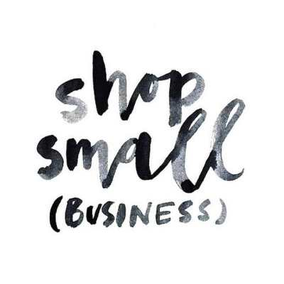 Our favorite holiday sale day to support, shop 40% off on the website!! #showthelovejewelry #sale #smallbusinesssaturday