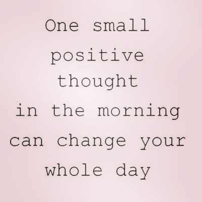 Try this tomorrow and see what it does for your day!! #showthelovejewelry #bepositive #changeyourlife