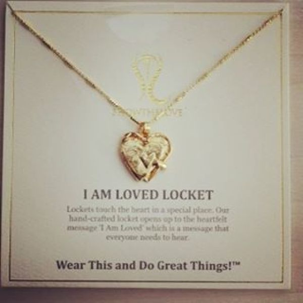 Perfect #valentines #gift now 50% off use code iamlove at checkout. #showthelovejewelry #inspiration #locket