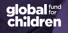 Gloabl Fund for Children