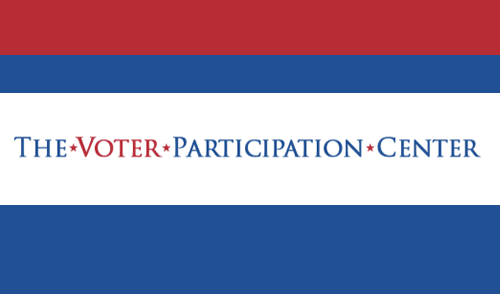 Voter Participation Center