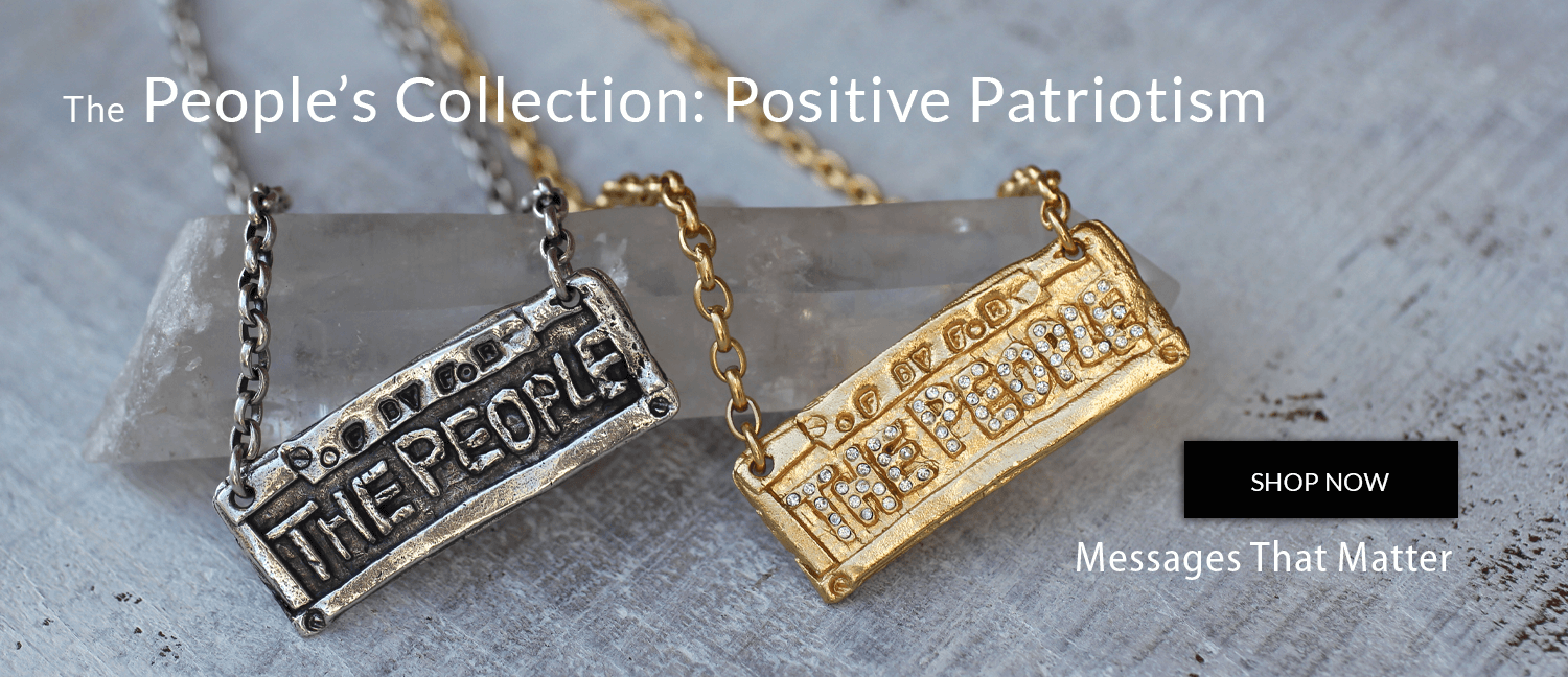 People's Collection Jewelry