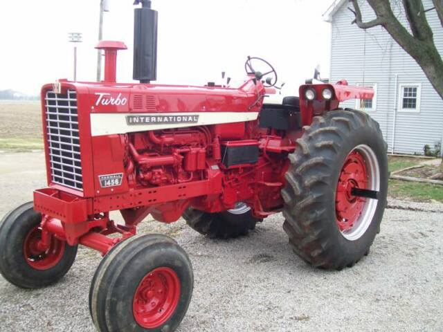 856 Farmall Wiring Schematic | inboundtech.co on