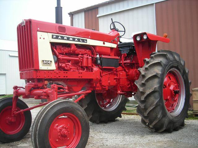 international 454 tractor wiring diagram 2000 jeep grand cherokee infinity stereo harvester model 434 starter ...