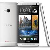 Tăng tốc độ chậm và lag điện thoại thông minh Android của bạn (ví dụ:. HTC One, Samsung Galaxy) hoặc máy tính bảng