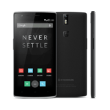 OnePlus One CyanogenMod 12S (CM12S) Android Lollipop Over The Air (OTA) Datum vydání