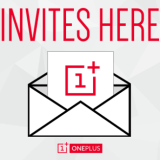 Buy a Oneplus One with a Oneplus invite