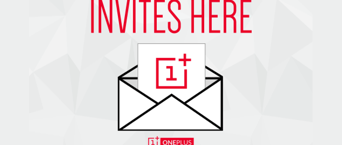 Oneplus One Invites Here