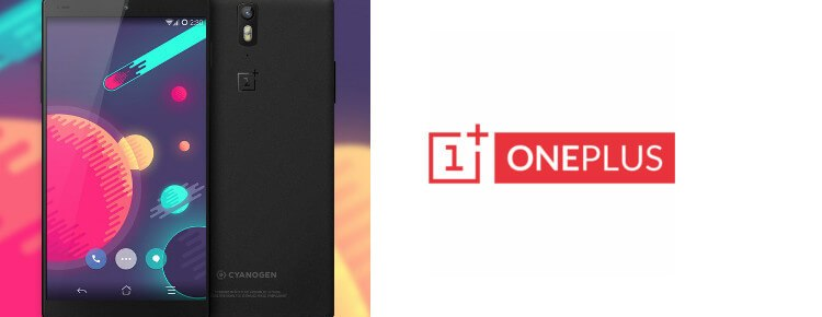 The OnePlus Two Specs and Release Date