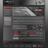 Is the make money fast online website carbon7.cc a scam?