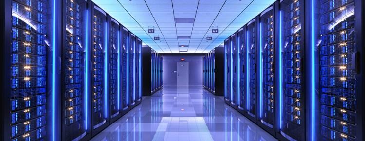Как установить и настроить сервер SSH на Fedora 26