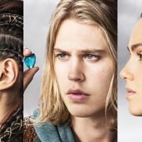 """""""The Shannara Chronicles"""" - produkcja 2. sezonu rozpocznie się w lutym 2017"""