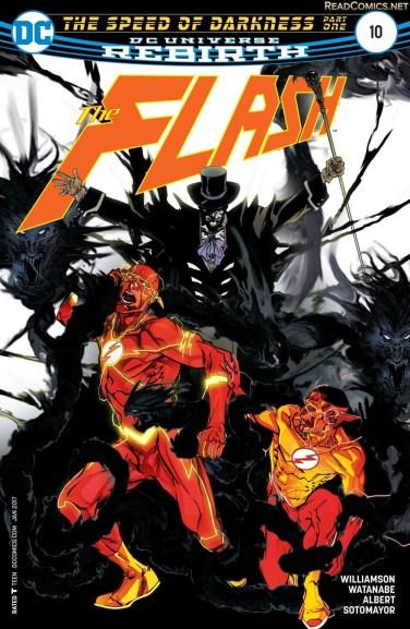 the-flash-okladka-2