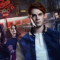 """Riverdale"" - dwa plakaty promujące nowy serial The CW"