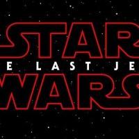 """""""Star Wars: The Last Jedi"""" - plakat, nazwa i data premiery VIII części!"""