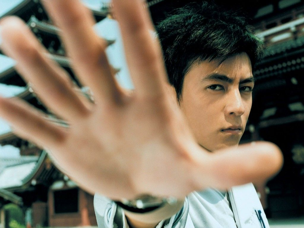Edison Chen Pin 104 Category Games Hd Wallpapers Subcategory Game On