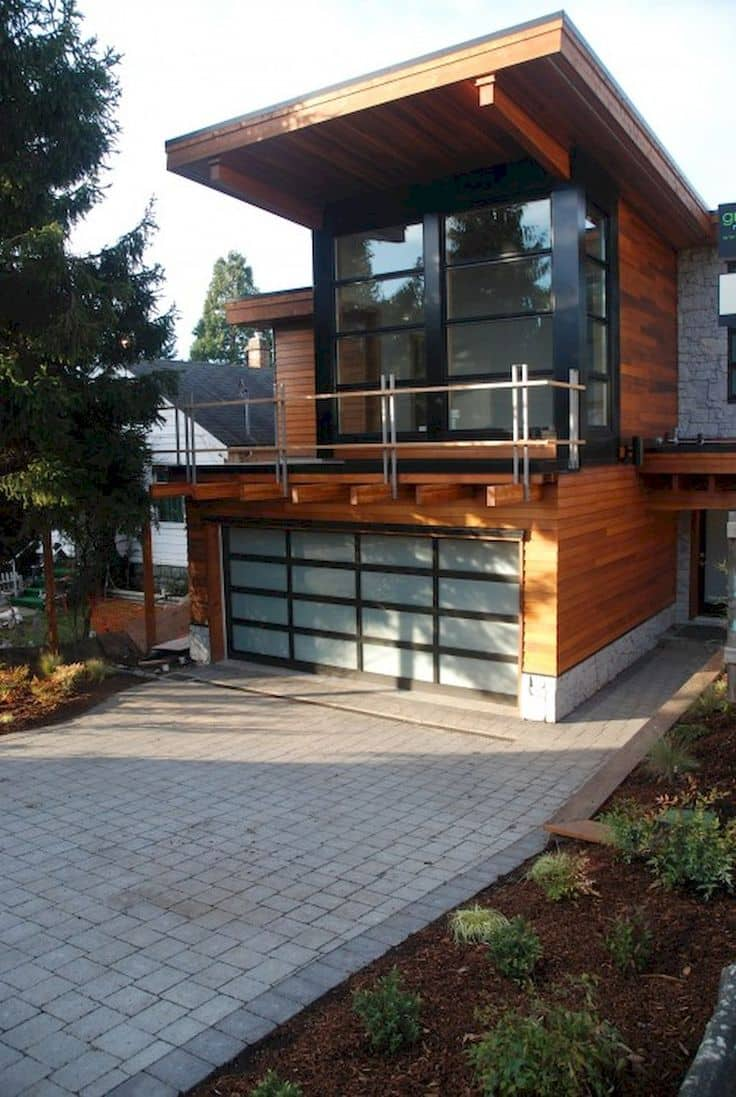 Want to Build a Garage with Living Quarters Read These