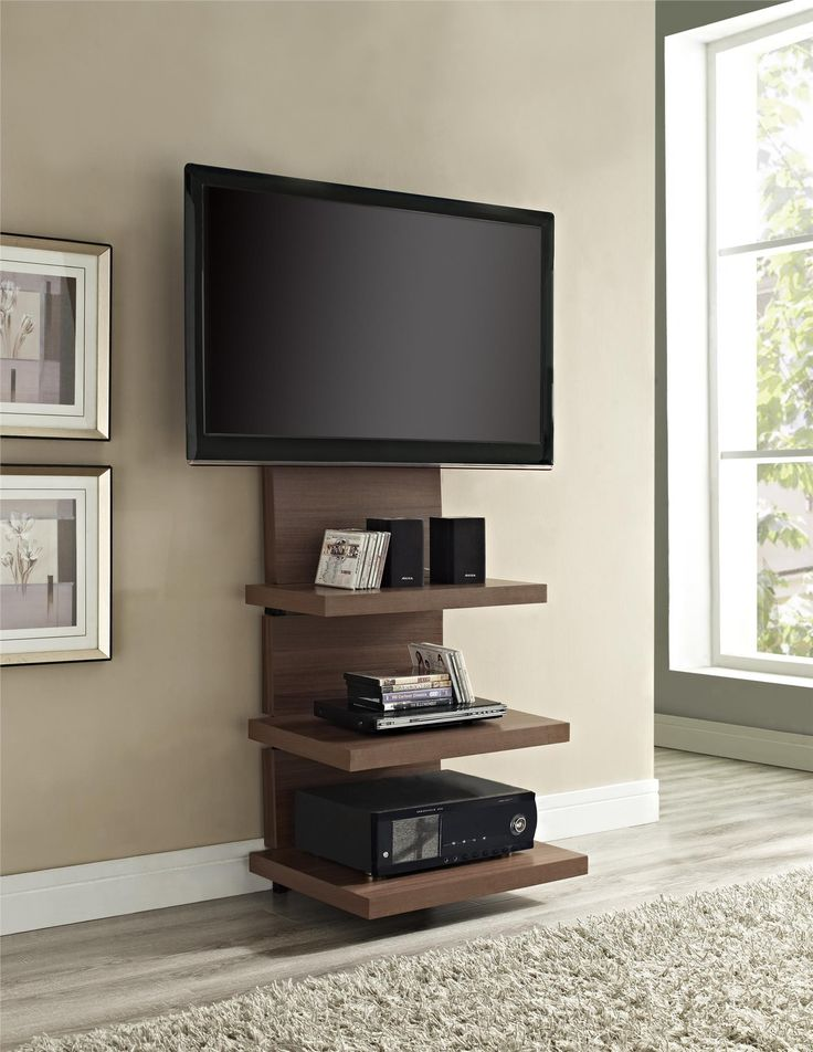 tv stand ideas 50 creative diy tv stand ideas for your room interior 29781