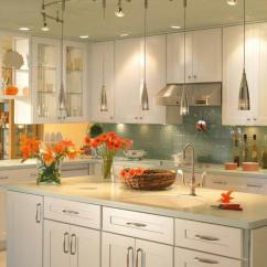 Modern Kitchen Lights Plastic Containers 49 Awesome Lighting Fixture Ideas Diy Design Decor A Well Illuminated