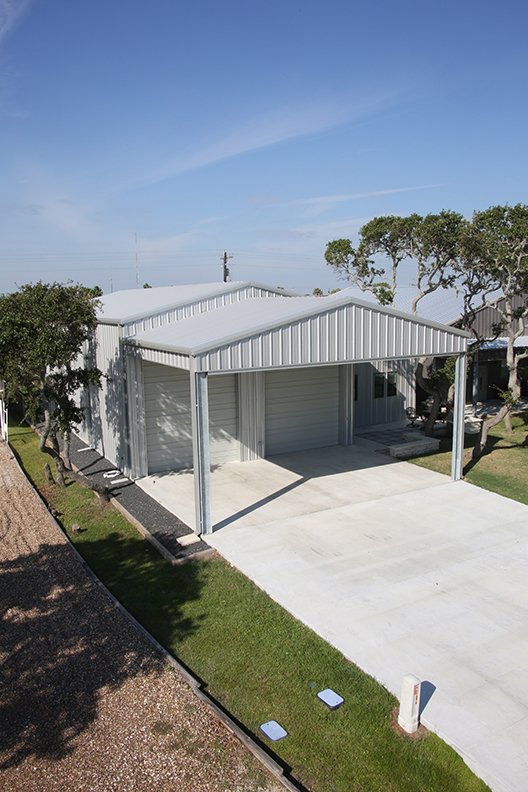 Mueller Metal Buildings Prices Reviews And Photo Gallery