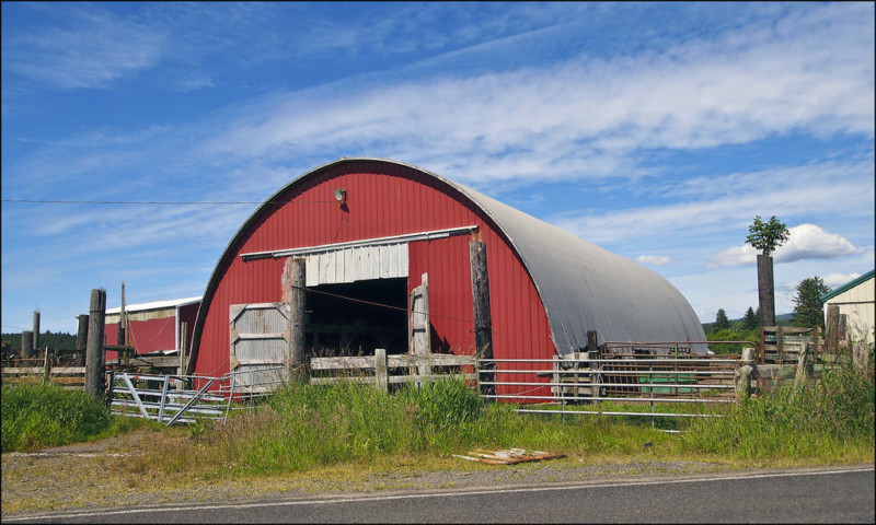 B thng to know bfr buying quonset hut home diy design decor b thng to know bfr buying quonset hut home solutioingenieria Image collections