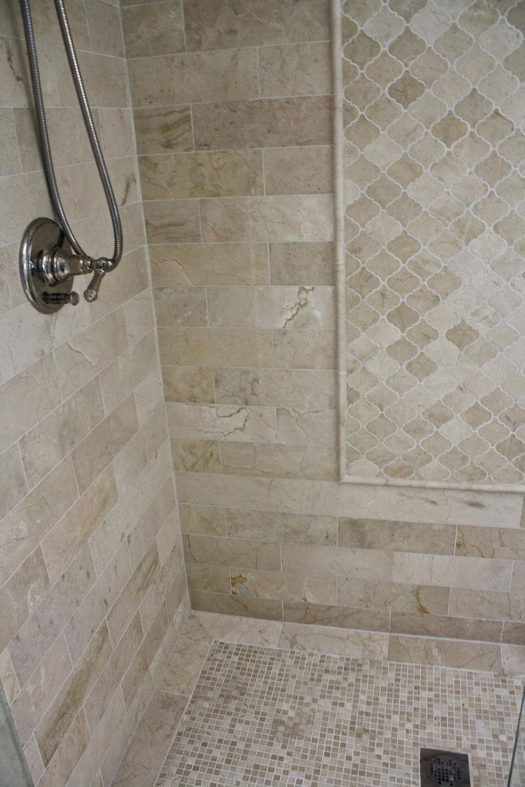 15 Luxury Bathroom Tile Patterns Ideas  DIY Design  Decor
