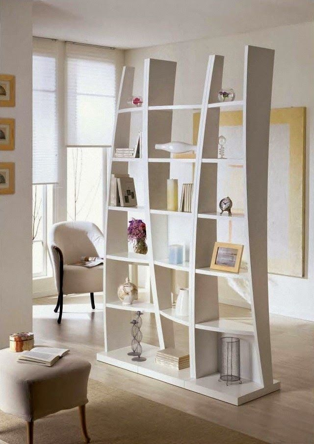 23 Best Modern Room Dividers Youll Love DIY Design Decor