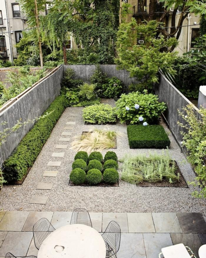 Pea Gravel Patio Ideas: Enchanting, Unique, and Affordable