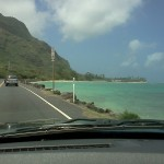 Things to Do in Honolulu: North Shore Road Trip