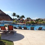Where to Stay in Cancun: Moon Palace Golf & Spa Resort