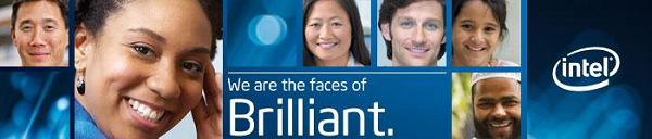 Intel Jobs Banner
